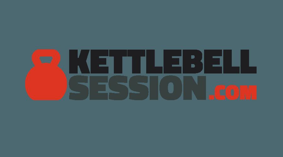 Kettlebell Challenge Workouts